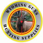 Wyoming Guns & Hunting Supplies